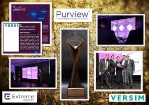 20140610_IT_Future_Awards