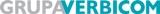 logo_grupa_verbicom