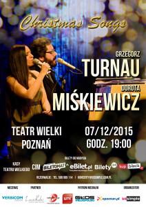 Turnau Miśkiewicz b1-v4