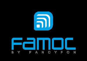 famoc_logo_color_mid